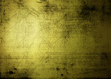Grunge background. With space for text or image Royalty Free Stock Photo