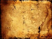 Grunge Background. Grunge style background Royalty Free Stock Image