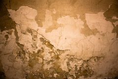 Grunge background. A Grunge and old background Stock Image