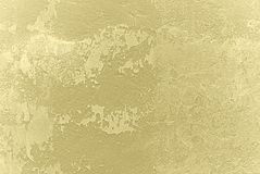 Grunge background. Excellent abstract background for your design royalty free stock image