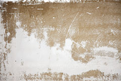 Grunge background Stock Photography