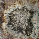 Grunge background. Abstract grunge backgrounds and textures Stock Photography