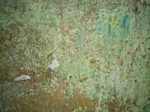 Grunge background Stock Images