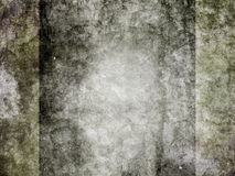 Grunge background. For layout and design royalty free illustration