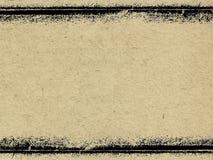 Grunge background; Royalty Free Stock Image