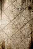 Grunge background. Old and rusty metal in style grunge royalty free stock photos