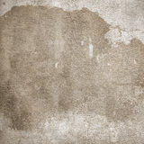 Grunge Background Royalty Free Stock Photos