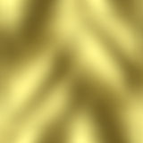 Grunge background. Golden grunge blur background PC generated Stock Images