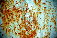 Grunge background. Cracked, damage, dark, decoration Stock Photos