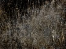 Grunge background. Royalty Free Stock Photography