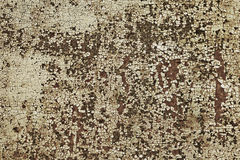 Grunge background. Cracked, damage, dark, decoration stock images