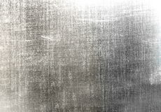 Grunge background. Highly detailed textured grunge background frame Stock Photo