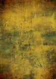 Grunge Background. A vintage industrial grunge texture stock illustration