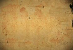 Grunge background. With space for text or image Stock Photo
