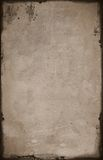 Grunge background. With space for text or image Stock Photos