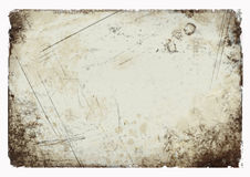 Grunge background. With stains, empty space for text. background template for webpage, design. clipping paths are included stock photos