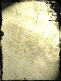Grunge background. With space for text or image Royalty Free Stock Image