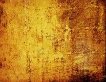Grunge background Royalty Free Stock Photo