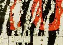 Grunge Background Royalty Free Stock Images