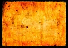 Grunge background. See more similar images in my portfolio Royalty Free Stock Image