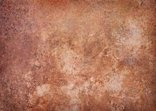 Grunge background. Textured old wall perfect background Royalty Free Stock Photography