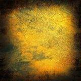 Grunge background. Abstract texture in grunge style Royalty Free Stock Photo