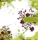 Grunge background,  Stock Images
