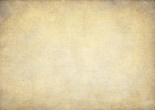 Grunge background. Old paper taxture, ancient background vector illustration
