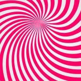 Grunge background. Grunge pink acid background,decorative waves on a white background Stock Photos