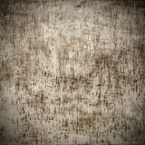 Grunge background. Runge background with space for text or image Stock Photography