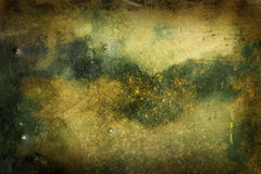 Grunge background. Aged background - makes a great photoshop alpha channel/layer mask Royalty Free Stock Image