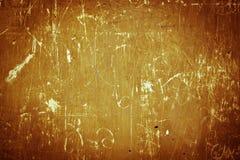 Free Grunge Background Royalty Free Stock Image - 28385136