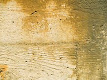 Grunge background. A grunge background of grey concrete Stock Images
