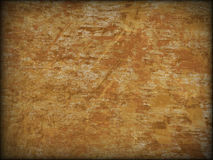 Grunge background. With black frame Royalty Free Stock Photos