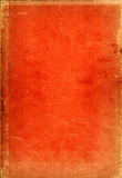 Grunge Background. Red paper texture grunge background Royalty Free Stock Photos