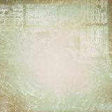 Grunge background. Grunge, subdued backdrop perfect for your text or pictures Stock Images