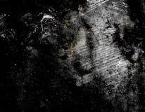 Grunge background. Royalty Free Stock Image