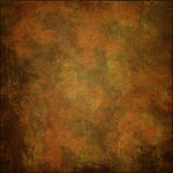 Grunge background. With vintage border Royalty Free Stock Images