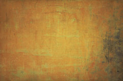 Grunge background. With vintage border Royalty Free Stock Photos