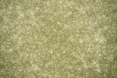 Grunge background. Made of bubbles.  Abstract  texture Royalty Free Stock Images