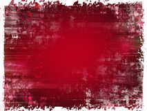 Grunge background. Place your infor in the centre if needed stock illustration