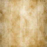 Grunge Background. Old vintage style stained, worn, and weathered grunge background Stock Photo