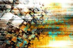 Grunge background- Royalty Free Stock Image
