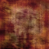 Grunge background. Abstract grunge background in autumn colors Stock Photography