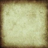 Grunge background. With space for text or image Royalty Free Stock Photos