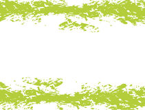 Grunge background. Designed by illustrator Royalty Free Stock Images