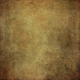 Grunge background. Of concrete wall Stock Photo