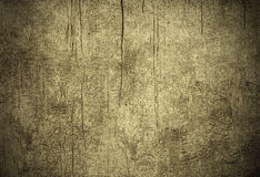 Grunge background. Aged grunge background with space for text Royalty Free Stock Photo