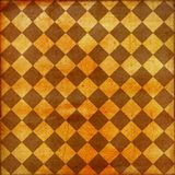 Grunge background. In brown colors Royalty Free Stock Photo