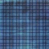 Grunge background. In blue colors Royalty Free Stock Photos